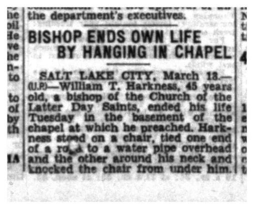 bishophangsmarch181931