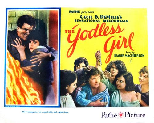 godless-girl