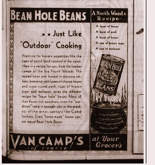bean-hole-5-15