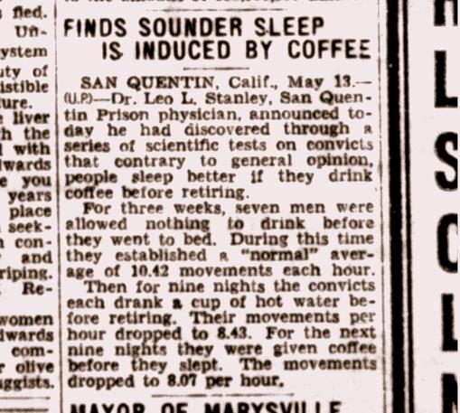 coffee-5-132