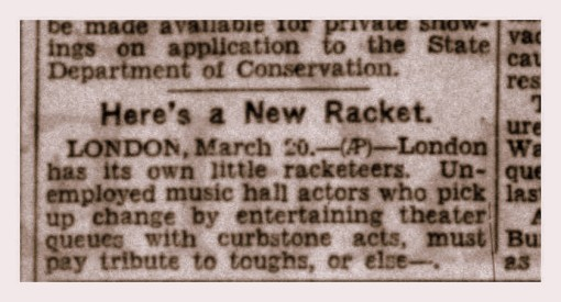 new-racket-march-20-1931