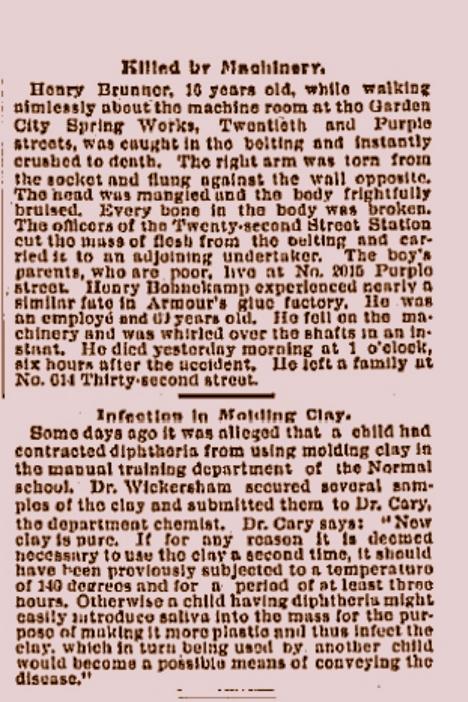 Dec 15 1889A