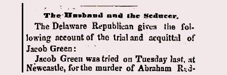 husband and seducer jan 4 1851AA
