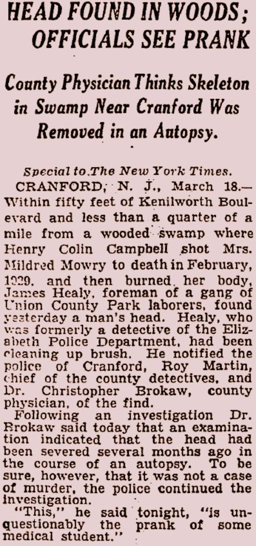 3 19 1930