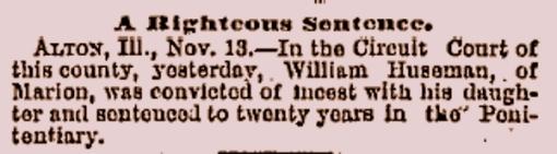 incest 11 14 1873