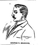 better than trib april 23 1899