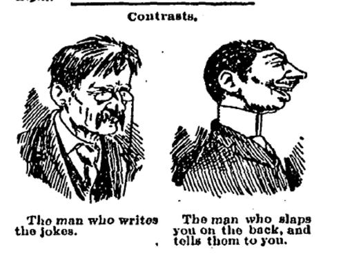 jokes oct 26 1890