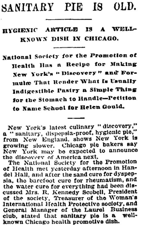 trib 12 5 18991