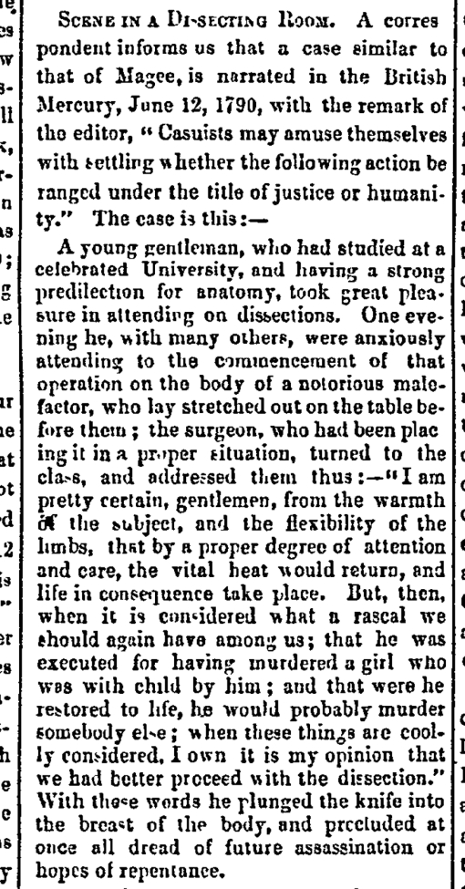 lowell daily cit and news july 28 1858 2