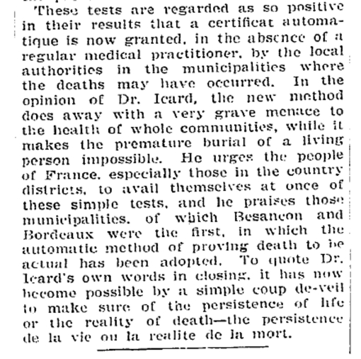 wapo april 9 1907 3