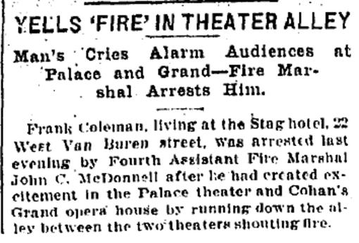 Chicago Tribune, 11 18 13 3